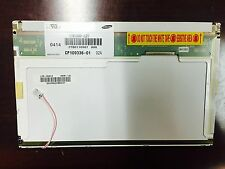 "ECRAN DALLE LCD SCREEN LAPTOP Samsung Ltn106w1-l01  10.6"" WXGA CCFL"
