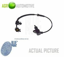 BLUE PRINT FRONT ABS WHEEL SPEED SENSOR OE REPLACEMENT ADG07157