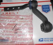 ACDelco 45C1126 Professional Idler Link Arm