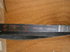 Whirlpool AWO 5140 Antriebsriemen 1250 JMA