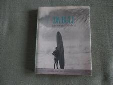 Da Bull Life Over the Edge Greg Noll 1st Edition signed