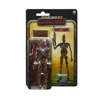 🔥Star Wars: The Mandalorian IG-11 The Black Series Credit Collection IN STOCK!