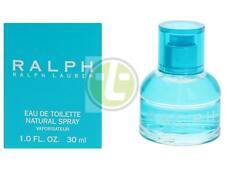 Ralph Lauren Ralph Edt Spray 30ml WOMEN Eau de Toilette