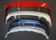 BUMPER RACK WALL MOUNT REMOVABLE ARMS 4 PLACE AUTO BODY AUTO PAINT MADE USA