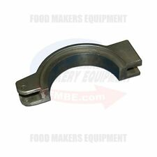 Am Manufacturing Divider Forming Tube Clamp. Bfm31.