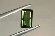 Eye Clean Afghanistan Good Cut Loose Gemstones