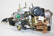 Pierburg 2E3 2E-3 Vergaser VW Passat 1.6 75PS / 037 129 016 C / 037129016 *NOS*