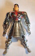 Xmen X Men 1994 Silver Samurai Figure