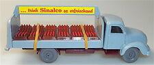 Sinalco BIRRA CAMION BEVANDE MAGIRUS Camioncino da carico IMU REPLICA SERIE 1: