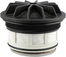 Fuel Filter Casite FF1114