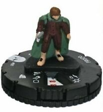 Heroclix LORD OF THE RINGS - FRODO Rookie #001