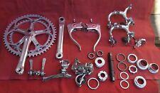 Groupe SHIMANO ARABESQUE 600 vintage vélo de course