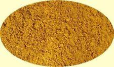 Singapur Curry - Meeresfrüchte - 1kg - Eder Gewürze Gewürz