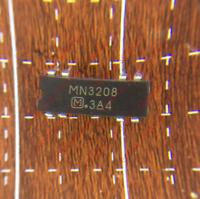 lot of new BQ24737 BQ24737RGRR BQ737 BQ24737RGRT BQ24737R QFN IC chips