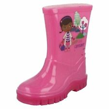 Chaussures à enfiler pour fille de 2 à 16 ans Pointure 27