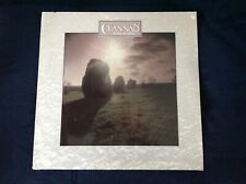 Clannard-Magical Ring vinyl LP
