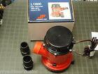 Bilge Pump Heavyduty Johnson 1600400 1600gph 12v Boating Supplies Marine Parts  photo