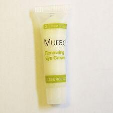 Murad Resurgence Renewing Eye Cream 4ml NEW