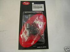 Pro-Bolt SS Front Brake Caliper Bolt Kit SSFBMON410 Suzuki GSX-R1000 K3-K4 03-04