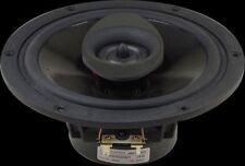 SCAN SPEAK ASE Koaxialtreiber 18C/8522A01-X/4