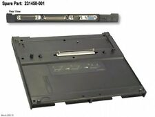 Compaq 231450-001 234279-B25 Docking Station Port Replikator für EVO N400C, BULK
