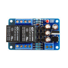 1Pcs New Audio Speaker Protection Board Components Kit DIY for Stereo Amplifier