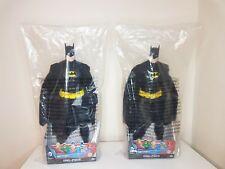 """Batman Big-Figs 20""""  Classic Yellow Belt  *BNIB* Jakks DC Comics"""