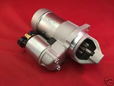 NEW STARTER MOTOR for SUZUKI OUTBOARD MARINE 4-STROKE DF15A 15HP 15 HP 2013 2014