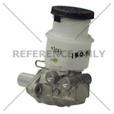 Premium Master Cylinder - Preferred fits 1992-2002 Isuzu Trooper Rodeo Amigo  CE