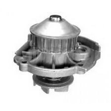 Wasserpumpe Fiat Punto Tipo Uno Seicento Cinquecento Lancia Y Water pump #38