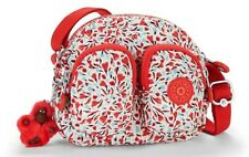 Kipling Kalipe Extra Small Shoulder Bag Sweet Flower BNWT £39