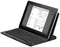 Belkin Android Mobile Bluetooth Keyboard - Black