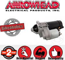 Arrowhead Démarreur pour Moto Guzzi V11