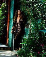 Nicole Scherzinger 8x10 Sexy Photo #10
