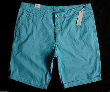 Esprit Herren-Cargo-Shorts aus Baumwolle