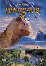 Dinosaur (Dvd,2000) (disd19572d)