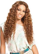 Sleek Curly Hair Extensions