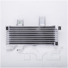 Auto Trans Oil Cooler TYC 19133 fits 2017 Toyota Highlander