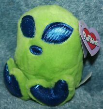 Puffkins Alien Roswell #6706 w/tag 1994