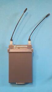 Sennheiser EK3041 - U + GA 3041-15 | 678 - 702 MHz | Diversity Receiver |