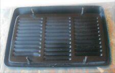RADIO LOUDSPEAKER GRILLE FORD CORTINA MK2 1600E LOTUS 3014E TWINCAM CAPRI ESCORT