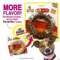 Chew Toys For Large Dogs Nylabone Dura Chew For Agressive Chewers