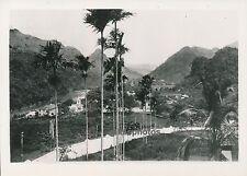 INDOCHINE c. 1940 - Province de Thanh-Hoa Délégation de Hoi Xuan - P168