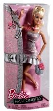 Other Contemp. Barbie Dolls