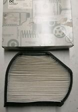 Genuine Mercedes Benz Pollen / Cabin Filter A2028300018
