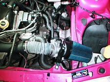 Admission directe Ford Escort / Orion 1,4i 8V Multi Point 1997->, JR Filters