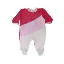 Absorba pyjama fille taille 6 mois