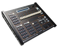 DJS-Sunny512 DMX512 Controller American Lighting for DJ Stage DMX Console