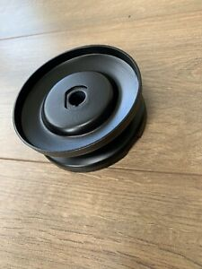 VW Splitscreen//Baywindow//Beetle Dynamo//Alternator pulley Spanner kit 12v 6v