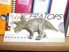 Favorite FD-902 Triceratops Figure